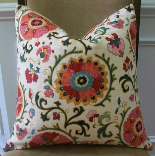 Throw Pillow Options : Throw Pillow options 346 Living