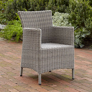 Child Wicker Chairs - Furniture - Compare Prices, Reviews and Buy