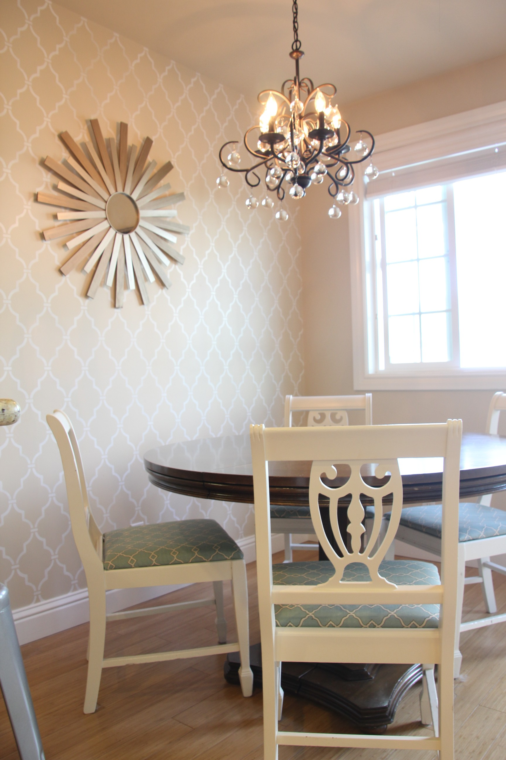Dining Room Table With Bench Against Wall 17 Best Ideas About Dining