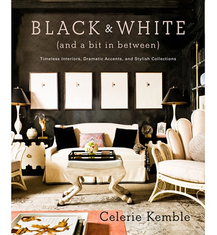 celerie-kemble-black-and-white