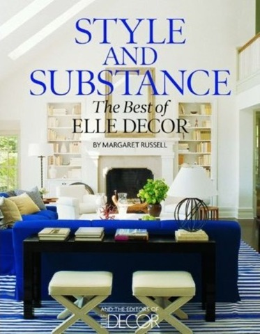 style-and-substance-book