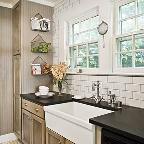 cottage-kitchen-l