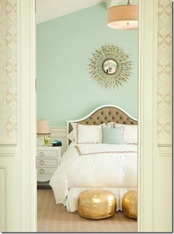 Mint-Post-Bedroom