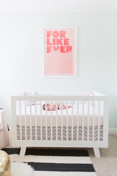 Baby Zoe 0020