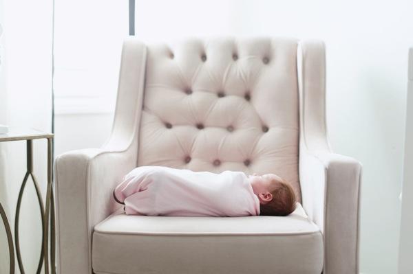 Baby Zoe 0092