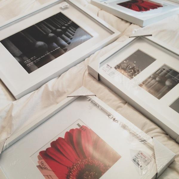 Photo 1 copy 5